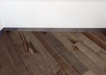 Vinson Baseboards from Green Oxen Architectural Solutions