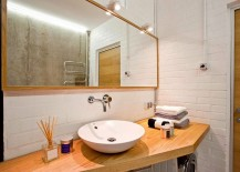 White-brick-walls-give-the-bathroom-a-vintage-appeal-217x155