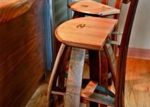 Wine-barrel-bar-stools-217x155