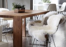 Wool-and-woven-natural-fibers-bring-warmth-to-the-interior-217x155