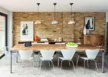 A-Tom-Dixon-classic-brings-varying-metallic-shades-to-the-contemporary-dining-space-217x155