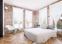 A-flood-of-natural-light-turns-this-bedroom-into-a-cheerful-delight-217x155