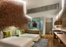 A relaxing stay at Loke Thye Kee Residences offer the best of Penang 217x155 Loke Thye Kee Residences: Recapturing Historic Penang with Modern Zest