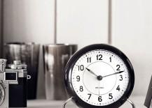 AJ-Station-Table-Clock-217x155