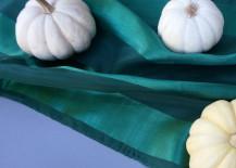 Add-pumpkins-for-a-seasonal-touch-217x155