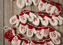 Advent-calendar-garland-from-West-Elm-217x155