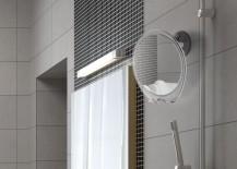 Anti-fog-shaving-mirror-for-the-shower-217x155