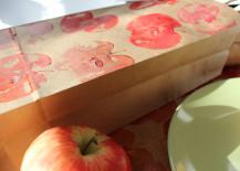 Apple-Stamped-Wine-Bag-217x155