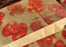 Apple-Stamping-DIY-217x155