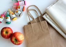 Apple-Stamping-Materials-217x155