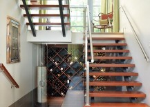Merveilleux Sparkly Contemporary Designs