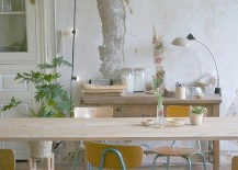 Backdrop-and-string-lighting-create-the-image-of-a-casual-cozy-dining-room-217x155