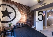 Be-a-rebel-with-some-bedroom-graffiti-217x155
