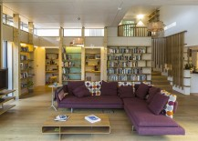 Beautiful-living-area-of-House-in-Hampstead-with-a-smart-modern-vibe-217x155