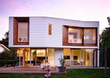 Beautiful-modern-extension-to-traditional-home-in-Hobart-217x155