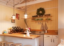 Belgian-design-style-is-a-favorite-among-lovers-of-shabby-chic-217x155