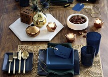 Blue-and-gold-table-setting-from-CB2-217x155