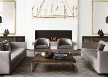 Brass-furniture-and-decor-from-RH-Modern-217x155