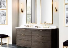 Brass-sink-hardware-from-RH-Modern-217x155