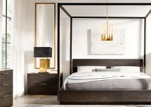 Brass-table-lamps-from-RH-Modern-217x155