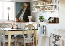 Bring-together-the-kitchen-and-the-dining-area-with-ease-217x155