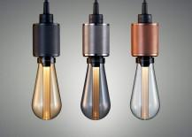 Buster-Bulbs-with-Heavy-Metal-pendants-217x155