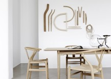 CH24-Wishbone-Chair-217x155