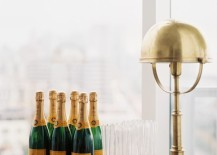 Champagne-is-a-holiday-bar-cart-must-217x155