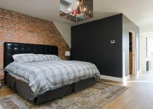 Chandelier-steals-the-show-in-this-contemporary-bedroom-217x155