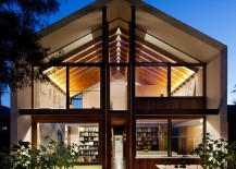 Charming-contemporary-extension-for-a-classic-home-in-Victoria-217x155