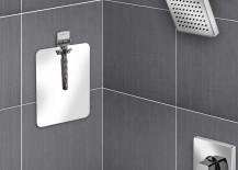 Chic-shower-shaving-mirror-217x155