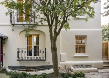 Classic-London-home-with-a-pragmatic-modern-rear-extension-217x155