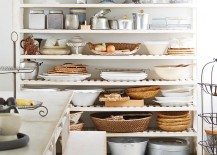 Clean-white-backdrop-gives-you-more-freedom-with-decorating-choices-in-the-shabby-chic-kitchen-217x155