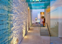 Contemporary-entry-of-stylish-home-with-in-floor-lighting-217x155