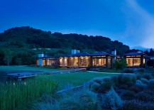 Contemporary-home-in-a-rural-setting-brings-together-the-best-of-both-worlds-217x155