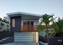 Contemporary-inner-city-suburban-home-in-Paddington-Queensland-217x155