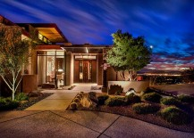 Contemporary-mountain-home-with-a-private-entry-217x155