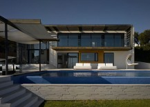 Contemporary-pool-area-and-deck-of-the-lavish-French-Villa-217x155