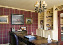 Cozy-and-elegant-French-country-style-home-office-217x155