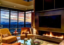 Cozy-living-room-of-the-mountain-home-with-modern-fireplace-and-stiunning-views-217x155