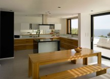 Cozy-modern-kitchen-with-wooden-shelves-and-a-lovely-sea-view-217x155