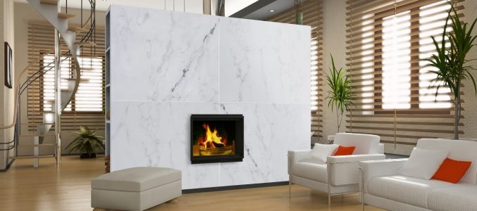 Cozy Modern Living Room 10 beautiful rooms with marble fireplaces