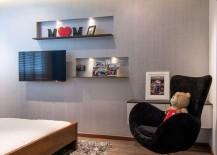 Cozy-reading-nook-in-the-corner-of-the-master-bedroom-217x155