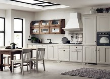 Curved-wall-units-in-the-corner-steal-the-spotlight-in-this-kitchen-217x155