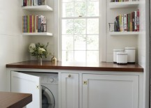 Custom-cabinets-with-countertop-to-hide-washer-and-dryer-217x155