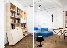 Custom-decor-in-plywood-adds-warmth-to-the-breezy-interior-of-the-Sofia-apartment-217x155