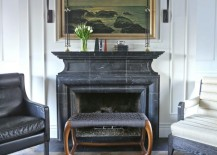 Custom-marble-fireplace-in-a-traditional-room-217x155