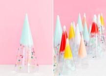 DIY-Christmas-trees-from-Sugar-Cloth-217x155
