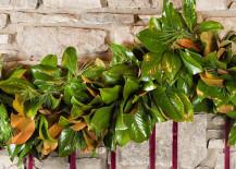 DIY-magnolia-garland-217x155