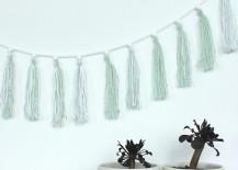 DIY-tassel-garland-217x155